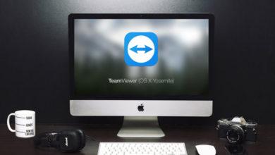 Photo of TeamViewer Nedir Nasıl Kullanılır – Video Anlatım Youtube