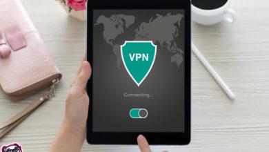 Photo of Browsec VPN Nedir, Nasıl Kullanılır?