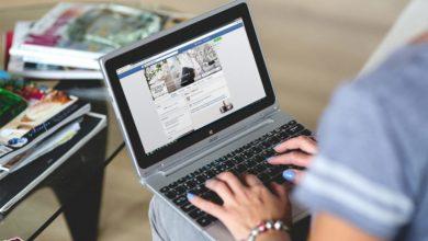 Photo of Facebook'ta Özel Profil URL'si Nasıl Alınır?