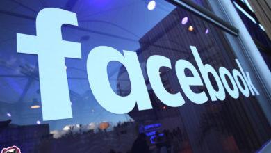 Photo of Facebook Hesabı Nasıl Açılır?