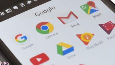 Photo of Google Chrome'de Sekmenin Sesi Nasıl Kapatılır?