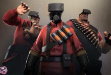 Photo of Steam Oyunları Nereye Kurulur?