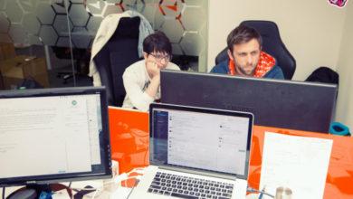 Photo of WordPress'de Etiketin Önemi Nedir?