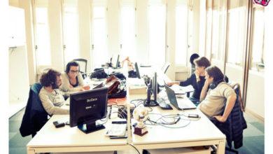 Photo of WordPress'de Sayfa Nasıl Oluşturulur?