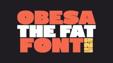 Photo of Dafont Sitesi Nedir, Nasıl Font İndirilir?