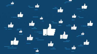 Photo of Facebook Grubunuzdaki Durumlar İçin Moderatör Onayı Nasıl Gerektirilir?