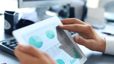Photo of Google Analytics (Analiz) Hesabı Nasıl Açılır?