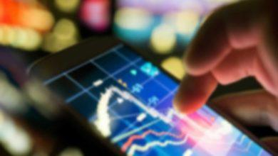 Photo of Google Analytics (Analiz) Nedir?