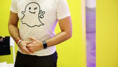 Photo of Snapchat Hesabı Nasıl Silinir?