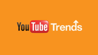 Photo of Youtube'da Nasıl Trend Olunur?