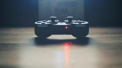 Photo of PlayStation 4 Adı Nasıl Değiştirilir?