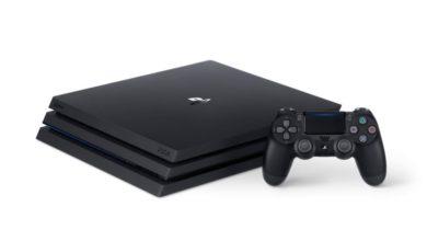 Photo of PlayStation 4 Sistemi Nasıl Sıfırlanır?