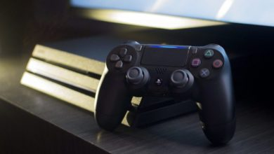 Photo of PlayStation 4'de Dil Nasıl Değiştirilir?