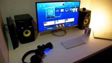 Photo of PlayStation 4'de Video Kayıdı Nasıl Yapılır?