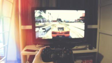 Photo of PlayStation Teması Nasıl Değiştirilir?