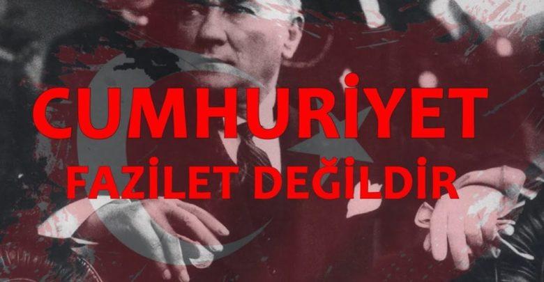 cumhuriyet,youtuberhaberleri.com