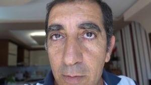 Murat Sungurtekin - MC Yaralı Şişman