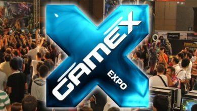 Photo of 2018 Gamex Hakkında Bütün Bilgiler