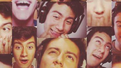 Photo of Youtuberların Çocuklukları