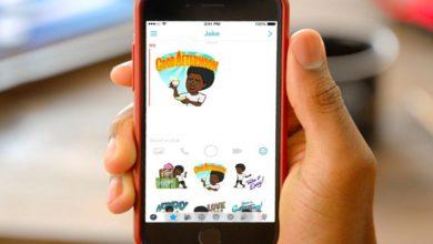 Photo of 2017 Yılının En Popüler 20 iPhone Uygulaması