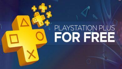 Photo of 2018 Ocak Ayının Playstation Plus Ücretsiz Oyunları Açıklandı!