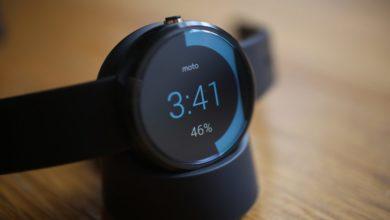 Photo of En İyi Android Akıllı Saatler