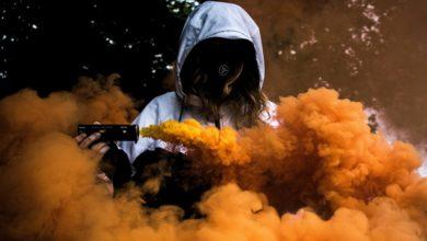 Photo of En İyi Online Fotoğraf Editör Siteleri