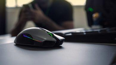 Photo of En İyi Oyuncu Mouseları