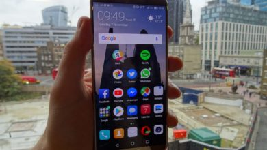 Photo of En Dayanıklı Bataryaya Sahip Telefonlar