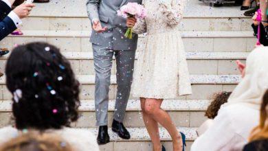 Photo of Instagram'ın En Popüler Düğün, Evlenme ve Tören Hashtagleri
