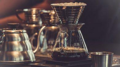 Photo of Instagram'ın En Popüler Kahve Hashtagleri