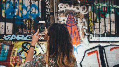 Photo of Instagram'da Hashtag (etiket) Nasıl Atılır?