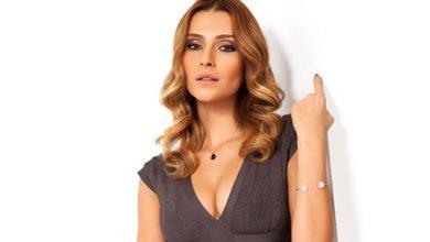 Photo of Özge Ulusoy Youtube Kanalı Açıyor !