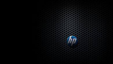 """Photo of """"HP"""" Firması Reklamlarını Youtube'dan Neden Kaldırdı?"""