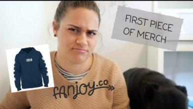 Photo of Eğer Bir Youtubersanız Fanjoy İle Kesinlikle Tanışmalısınız !