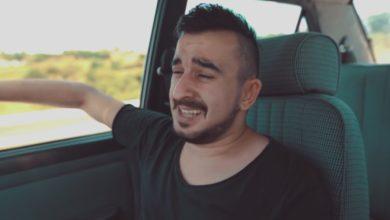 """Photo of Halil Söyletmez """"Youtuber Olmasaydım kaynakçı olurdum."""""""