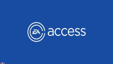 Photo of 2018'in Ücretsiz EA Access Oyunları