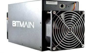 Photo of Bitcoin Madenciliği İçin En İyi ASIC Cihazlar