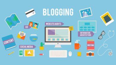 Photo of Blogger Hesabı Nasıl Açılır?