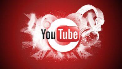 Photo of Youtuber Olabilmeniz İçin Önemli İpuçlar!