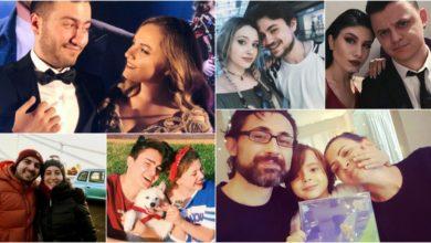 Photo of Youtuberların Sevgilileri Veya Eşleri