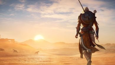 Photo of Assassin's Creed: Origins Sistem Gereksinimleri