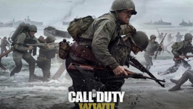 Photo of Call of Duty: WW2 Sistem Gereksinimleri