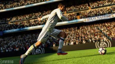 Photo of FIFA 18 Sistem Gereksinimleri