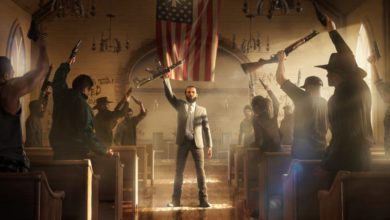 Photo of Far Cry 5 Sistem Gereksinimleri