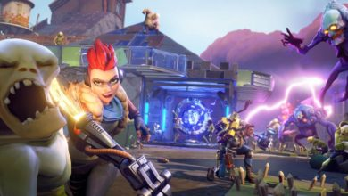 Photo of Fortnite: Battle Royale Sistem Gereksinimleri