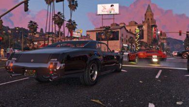 Photo of Grand Theft Auto V Sistem Gereksinimleri