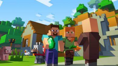 Photo of Minecraft Sistem Gereksinimleri