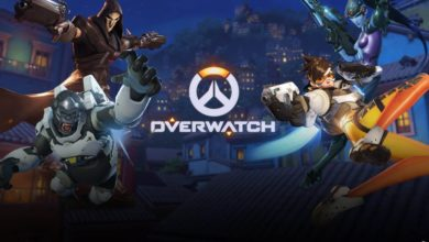 Photo of Overwatch Sistem Gereksinimleri