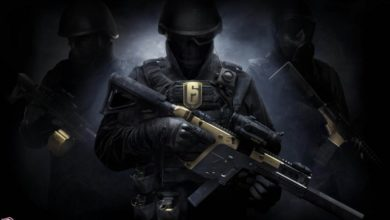 Photo of Rainbow Six Siege Bu Hafta Sonu Tüm Platformlarda Ücretsiz